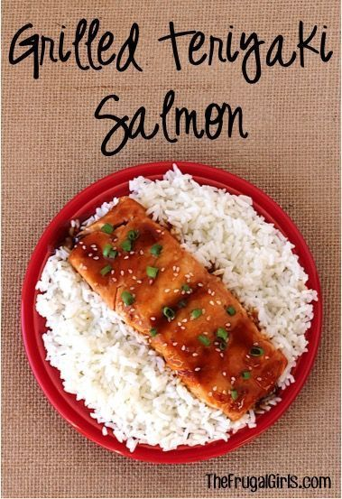 Grilled Teriyaki Salmon Recipe at TheFrugalGirls.com #teriyakisalmon Grilled Teriyaki Salmon Recipe at TheFrugalGirls.com #teriyakisalmon Grilled Teriyaki Salmon Recipe at TheFrugalGirls.com #teriyakisalmon Grilled Teriyaki Salmon Recipe at TheFrugalGirls.com #teriyakisalmon Grilled Teriyaki Salmon Recipe at TheFrugalGirls.com #teriyakisalmon Grilled Teriyaki Salmon Recipe at TheFrugalGirls.com #teriyakisalmon Grilled Teriyaki Salmon Recipe at TheFrugalGirls.com #teriyakisalmon Grilled Teriyaki #teriyakisalmon