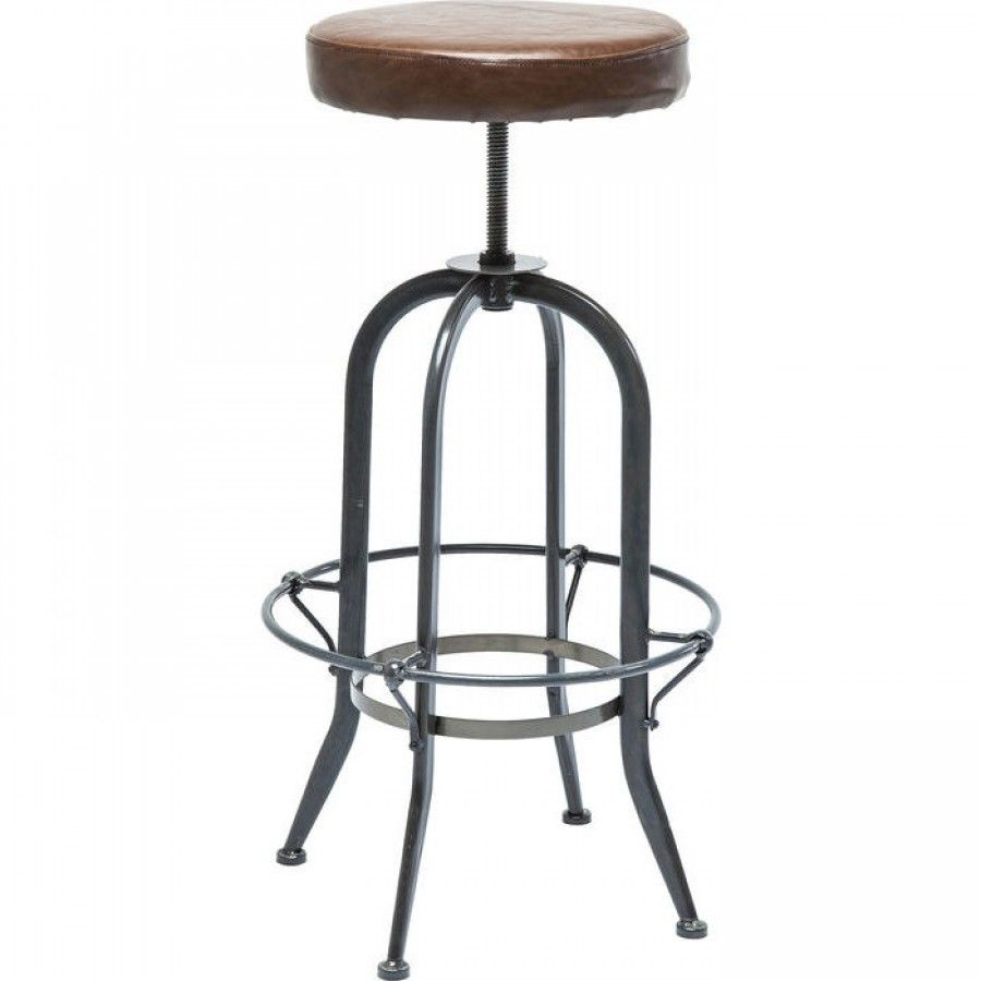 Bar Stool Square Dance Metal Bar Stools Bar Stools