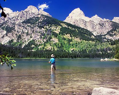 17 best images about fly fishing dreams (group board) on pinterest, Fly Fishing Bait
