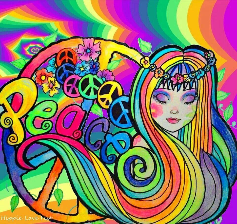 Awaken My Love (Kusht Edit) - Peggy OKeefe by KUSHT