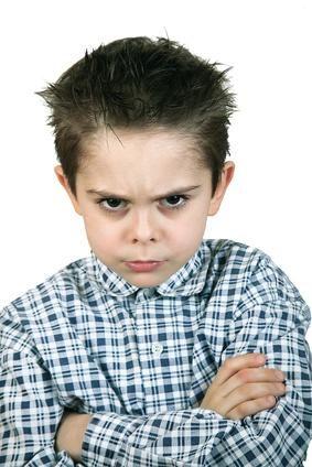 Behavior Management Strategies for Children   Kids ...