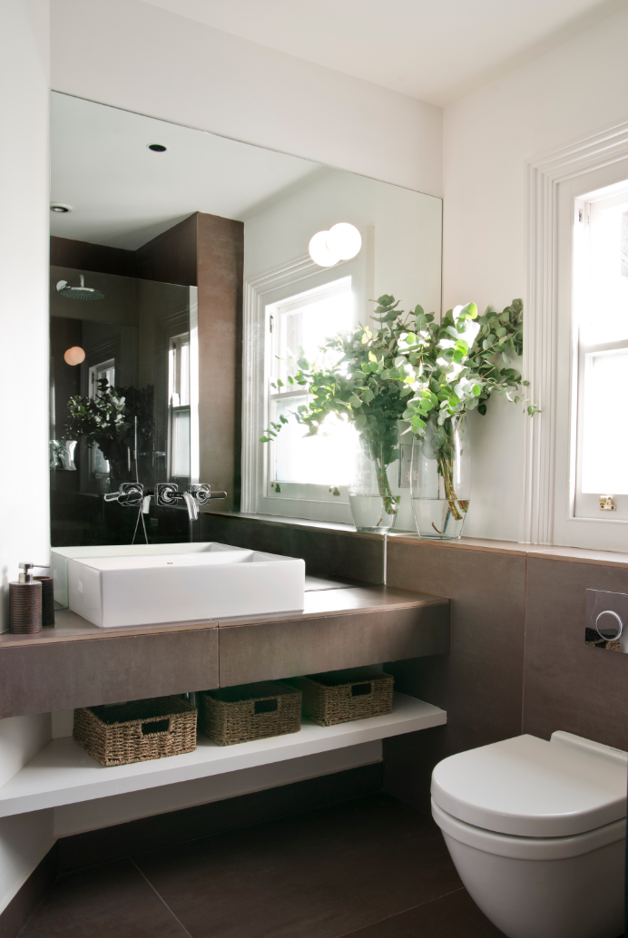 Bedroom Ensuite Designs Best Ensuite Shower Roomlondondesignmelanie Williams Bespoke Design Decoration