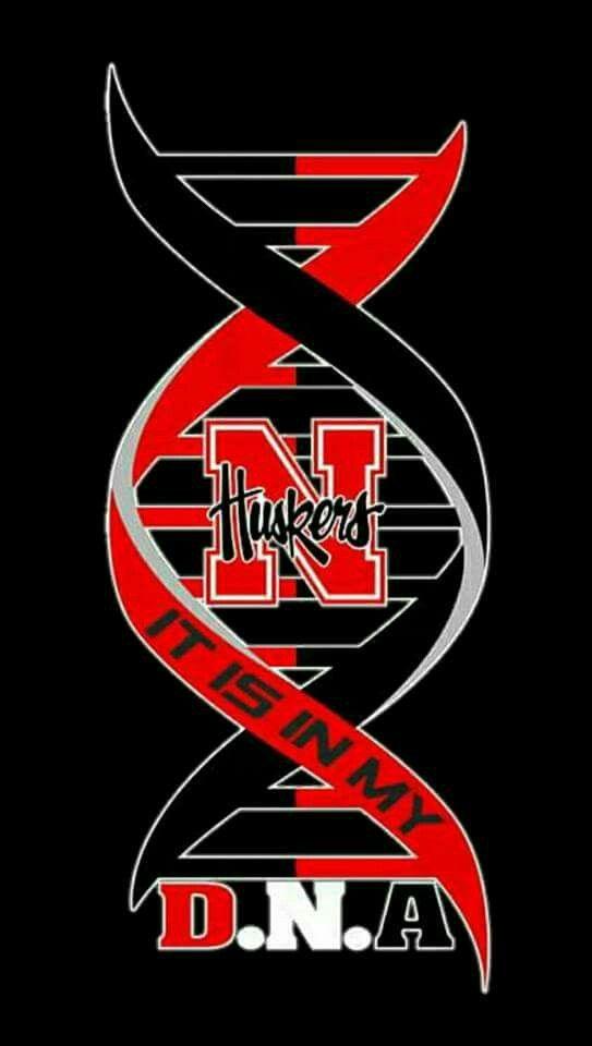 Pin By Jacqueline Sager On Go Huskers Nebraska Huskers Football Nebraska Football Cornhuskers