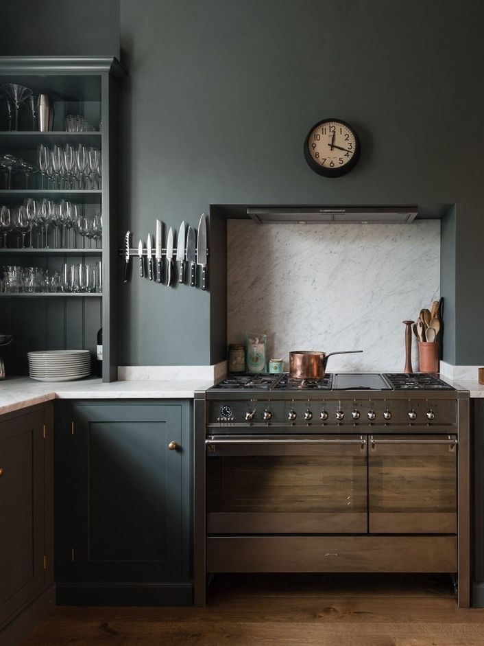 Editors Picks Source List Of Our Favorite Kitchen Paint