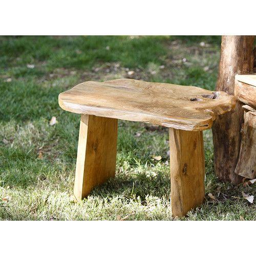 Fantastic Habibi Teak Picnic Bench Yard Teak Garden Bench Wooden Dailytribune Chair Design For Home Dailytribuneorg