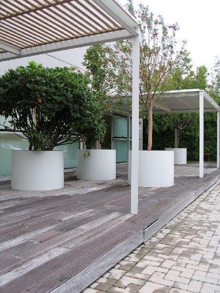 aluminium buitenpotterie pinterest garten berdachung terrasse en berdachungen. Black Bedroom Furniture Sets. Home Design Ideas