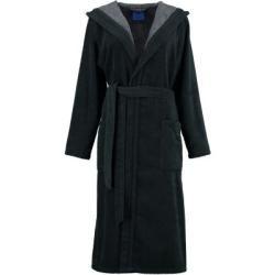 Photo of Hooded bathrobes for women