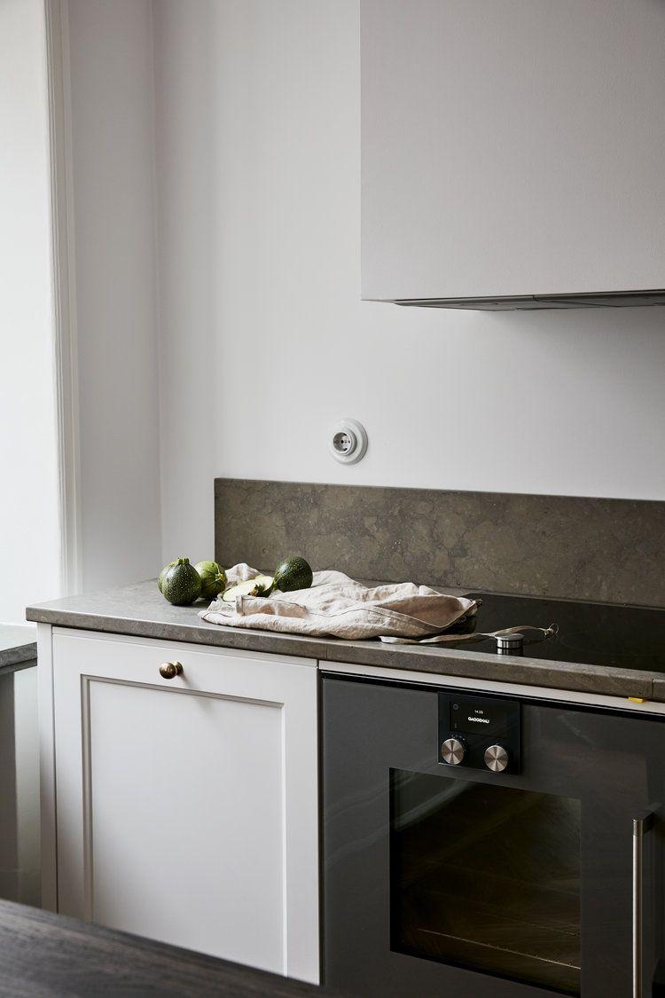 Kitchenandbeyondwhiteg kitchens pinterest kitchens