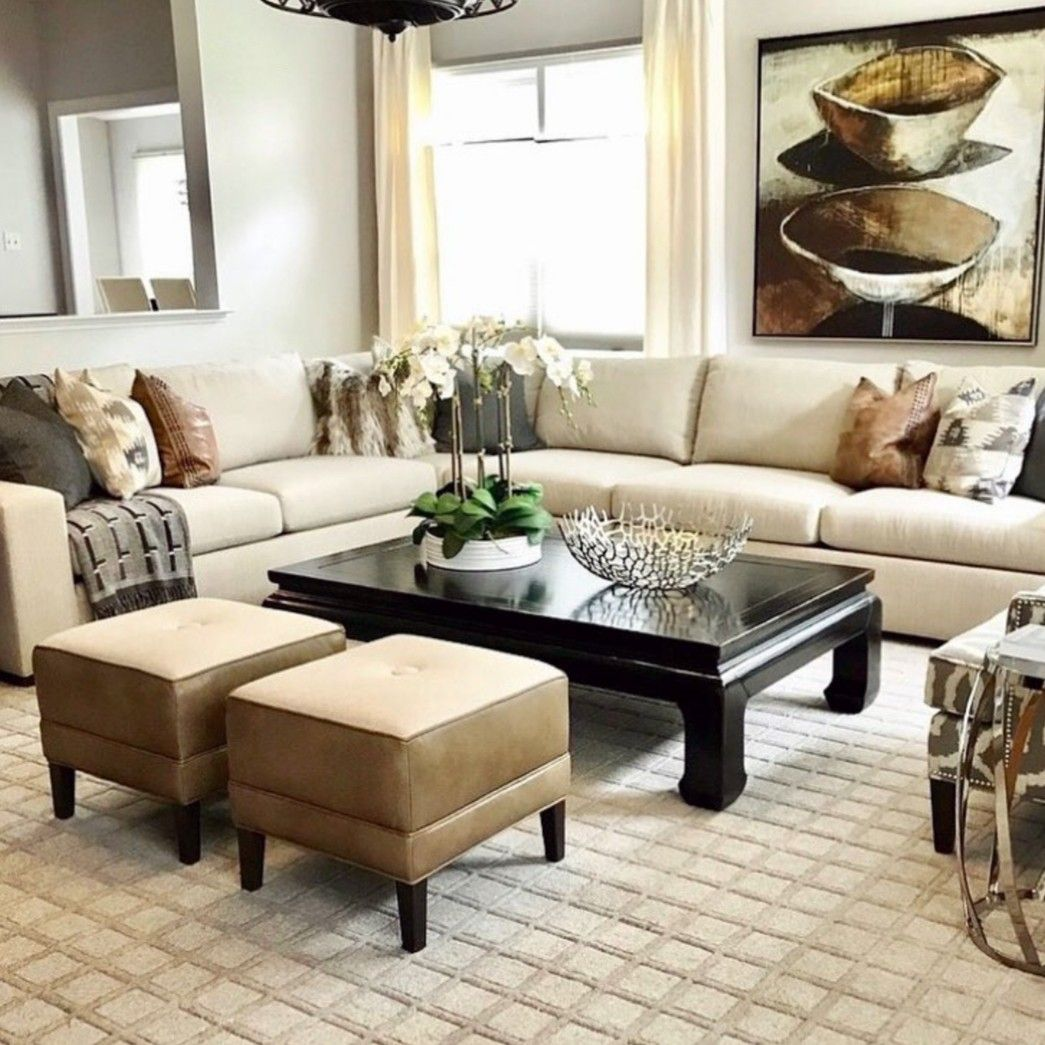Pin by heather swanson astapoveh on ethan allen designs in