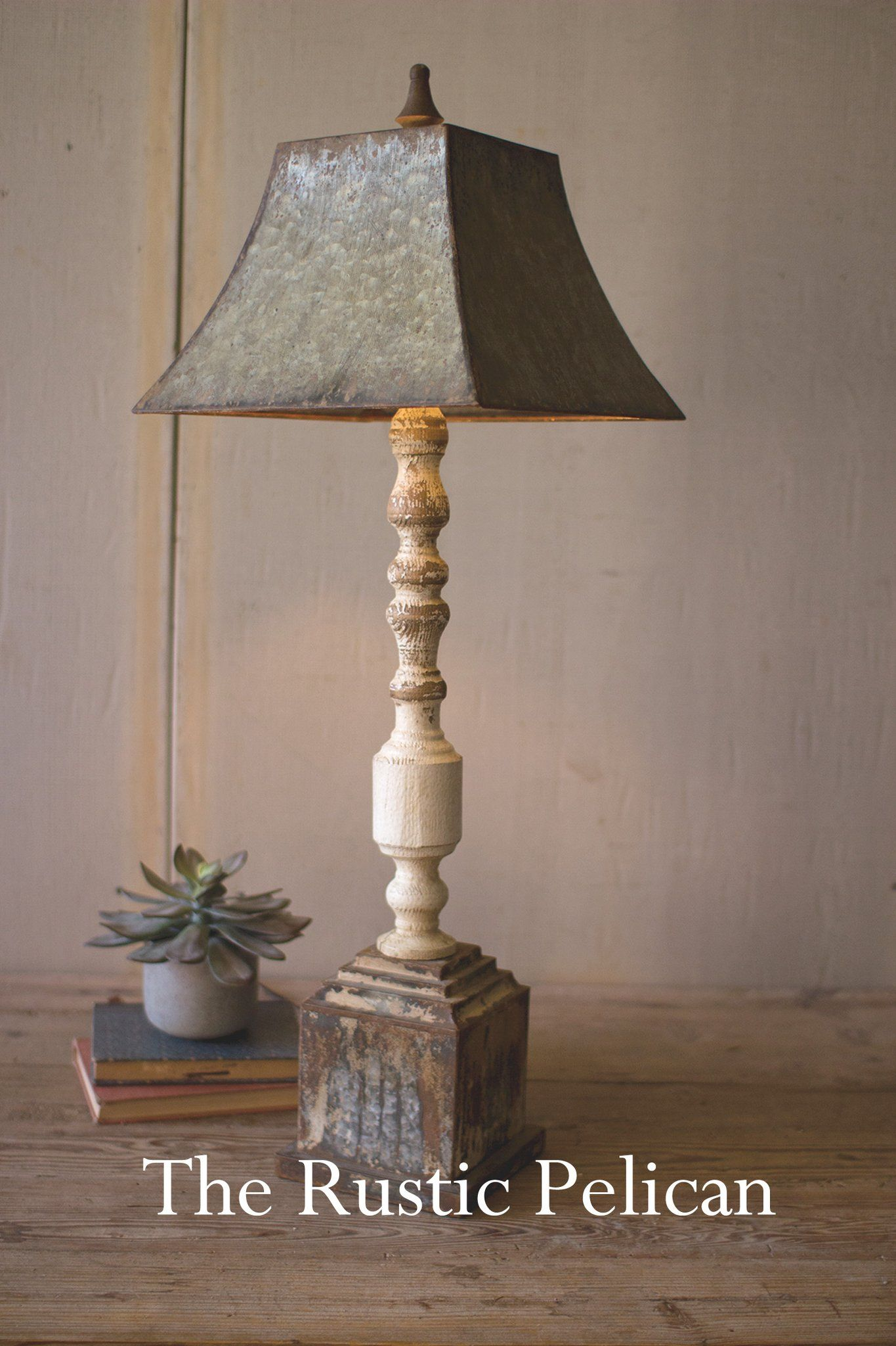 Free Shipping Modern Industrial Lighting Farmhouse Style