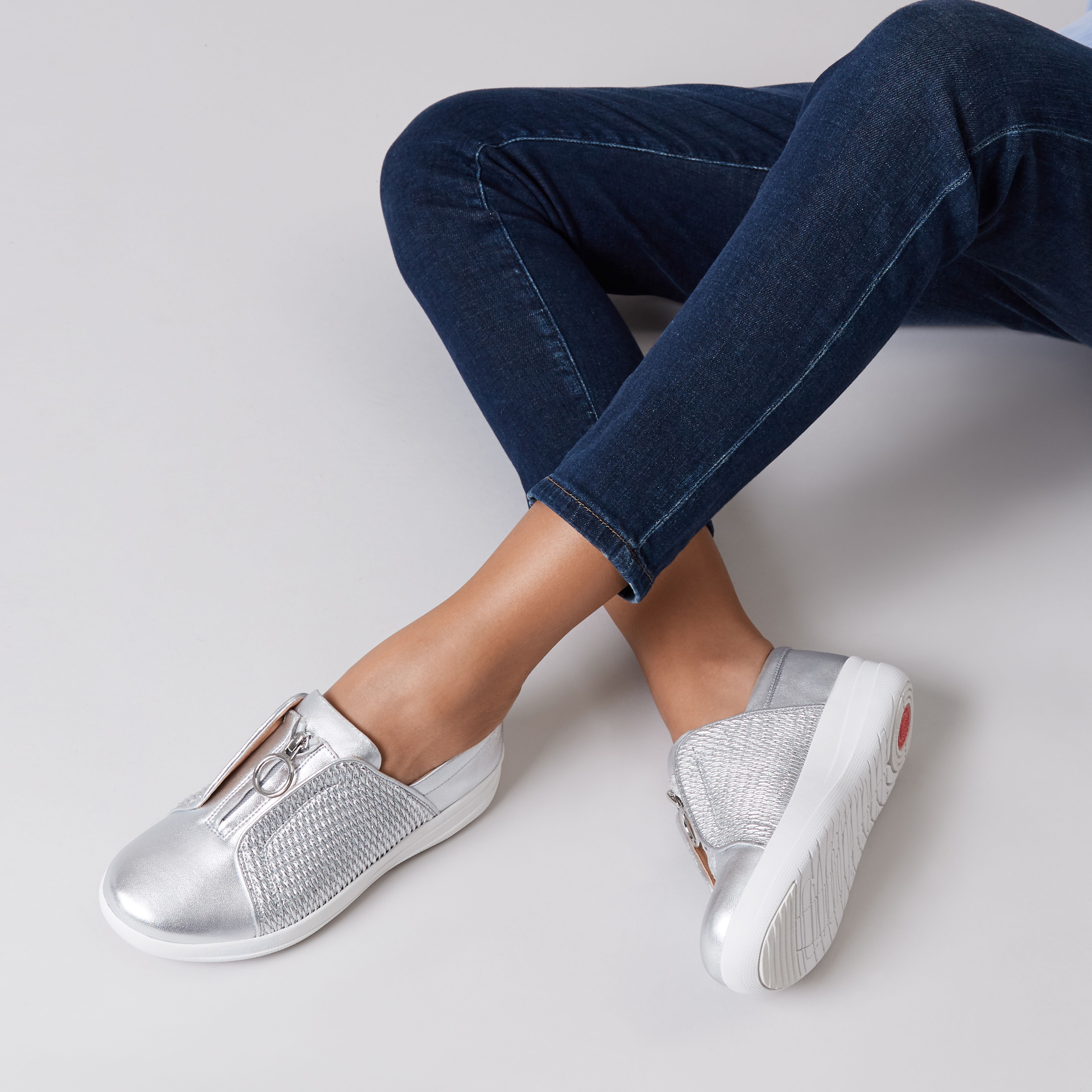 Trainers women, Special occasion shoes