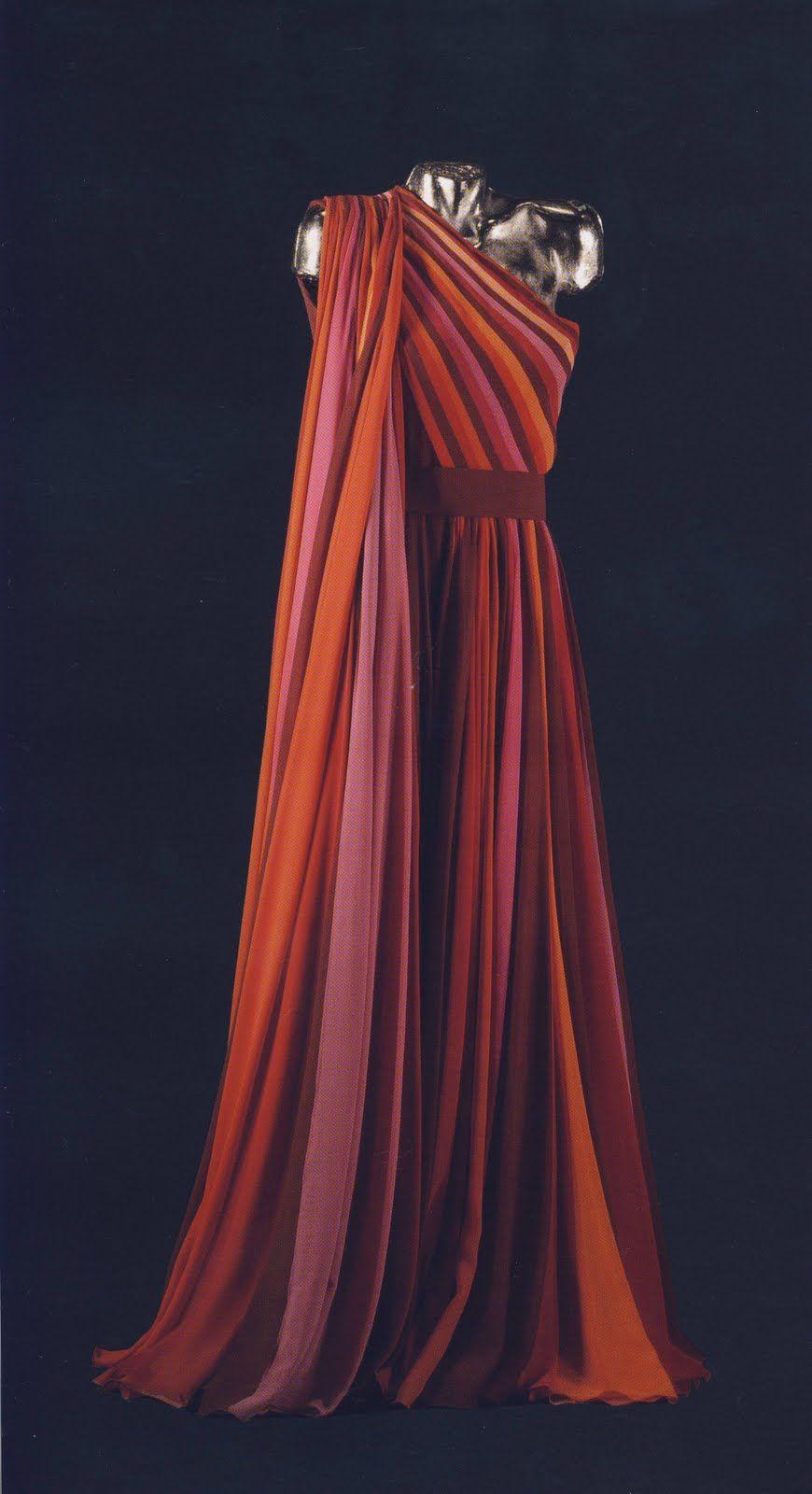 Pin by angelica barillari on abbigliamento pinterest