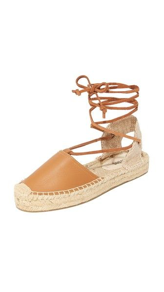 656134f6f4c SOLUDOS Platform Gladiator Sandals.  soludos  shoes  sandals ...