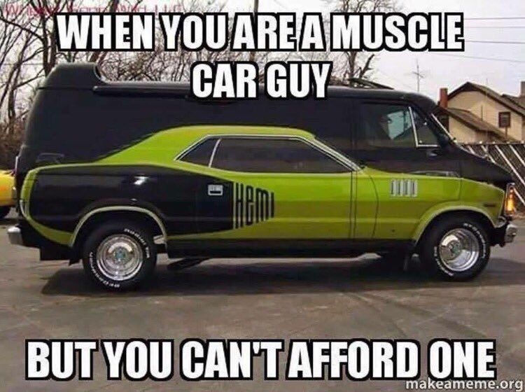 New Car Meme Funny : Embedded image e rockin' dream cars & trucks pinterest dream