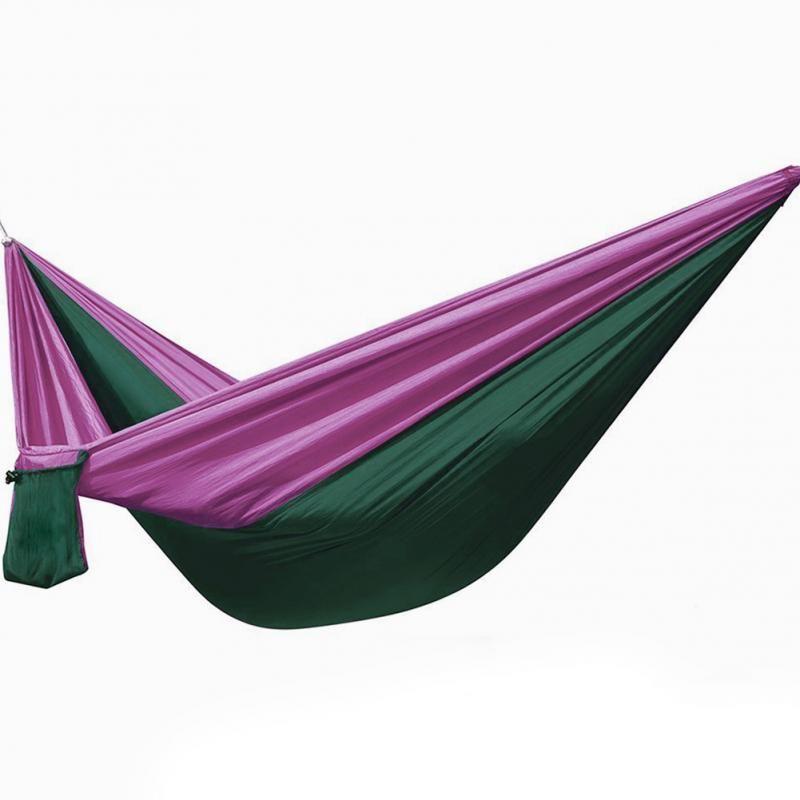 single parachute cloth hammock outdoor travel and adventure sports fashion lightweight portable hammock single parachute cloth hammock outdoor travel and adventure sports      rh   pinterest