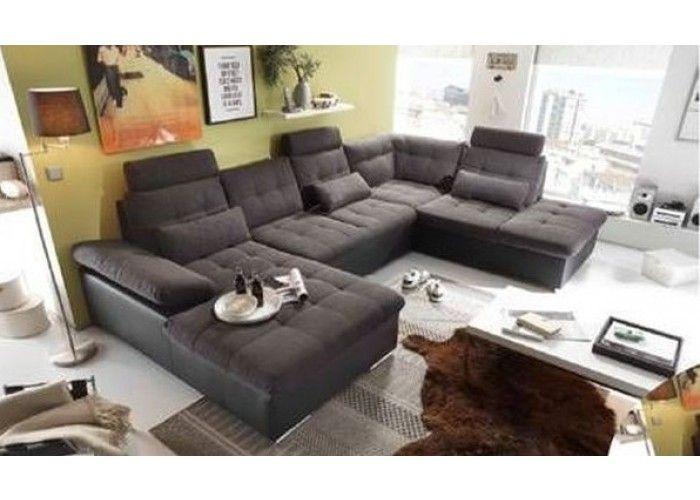 Sedezna Garnitura Cantus Zofa Home Decor Home Living Room Sofa