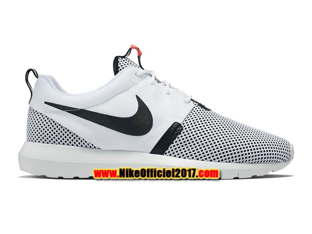 9139124aeb46 ... low cost new nike roshe one nm breeze chaussures nike a67ce c282b  coupon nike nouveau roshe run nm br noctilucent ...