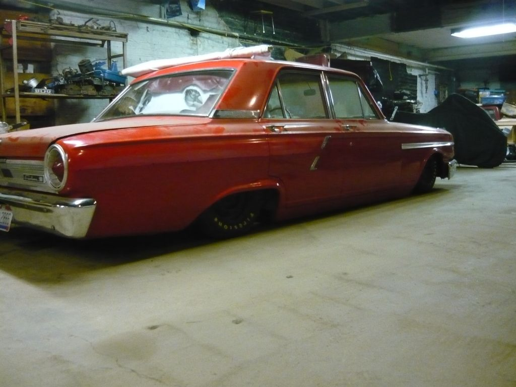 Explore minis ford galaxie and more