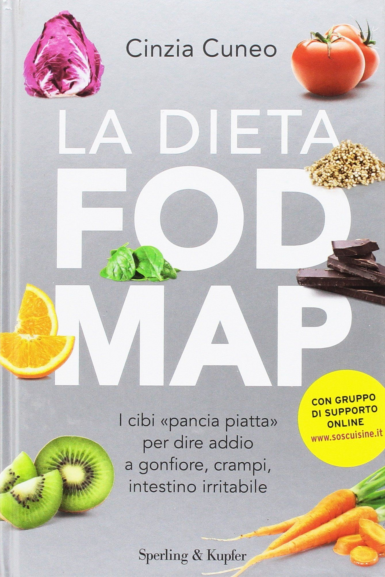 la dieta swap superfood
