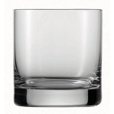 Schott Zwiesel Paris Whiskey Glass