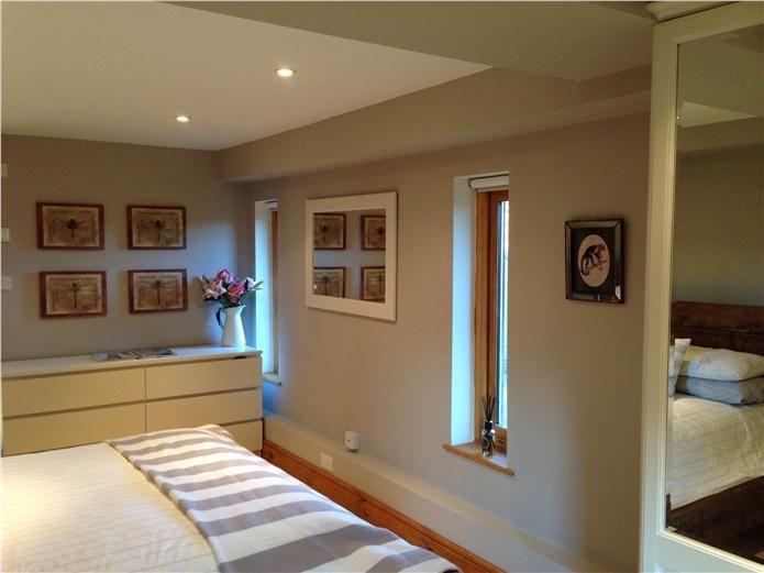 an inspirational image from farrow and ball main bedroom pinterest farrow ball elephants. Black Bedroom Furniture Sets. Home Design Ideas