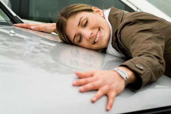 www.segurchollo.com  Tanto conduces tanto pagas
