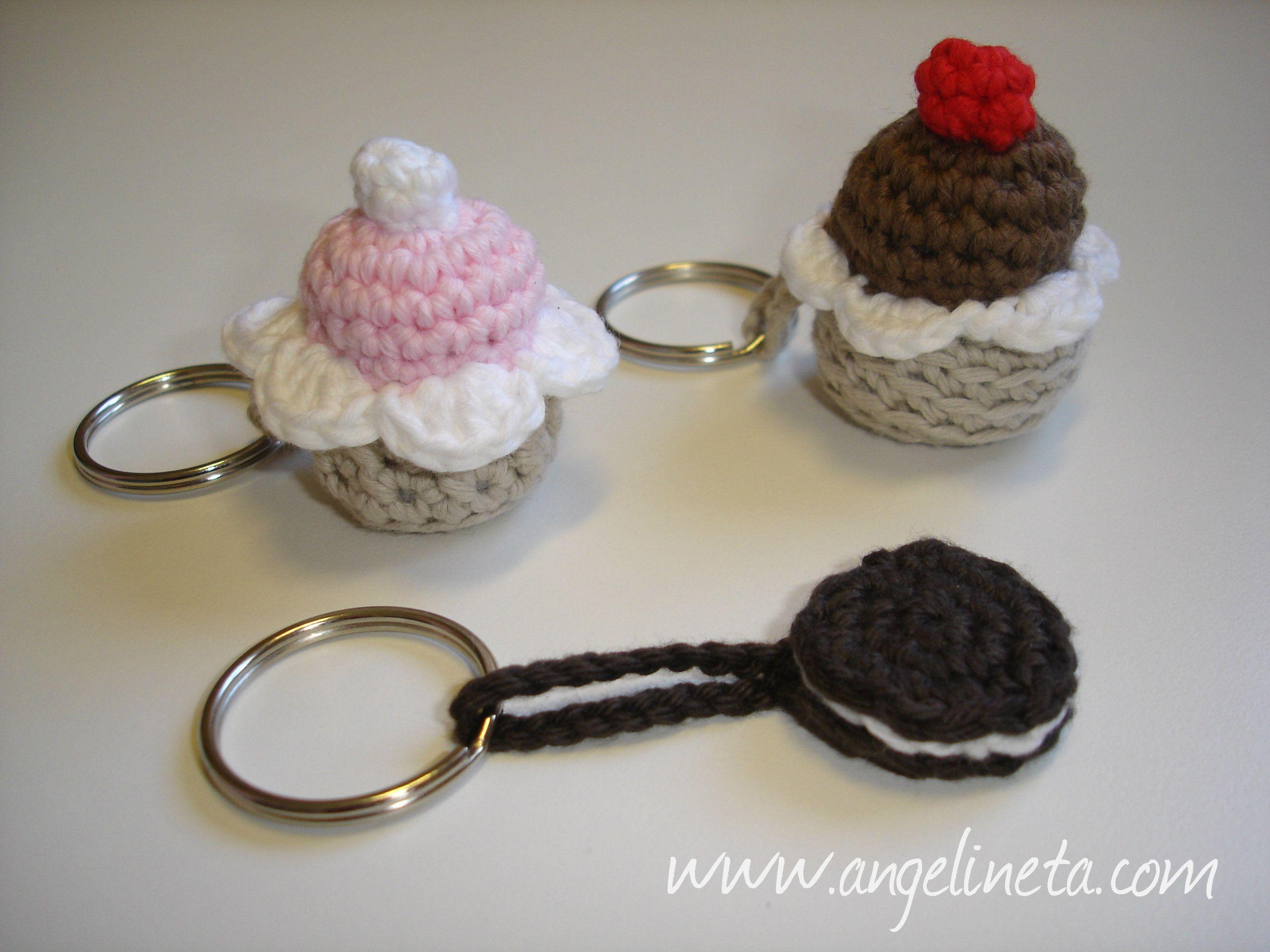 Llaveros Amigurumis Animales : Canal crochet camaleón amigurumi tutorial amigurumis