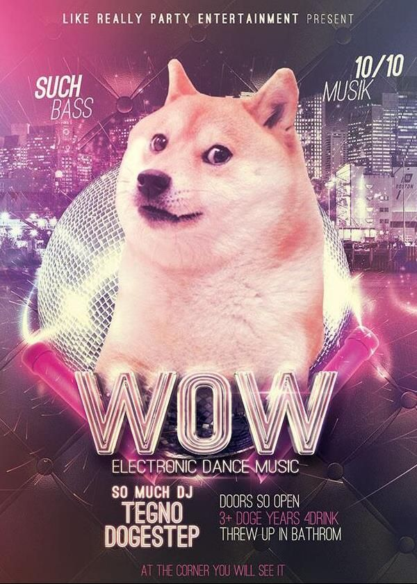 2fc6406b8d652ad4ce4499a20231adfd dj shiba inu dog stuff pinterest doge, shiba and doge meme