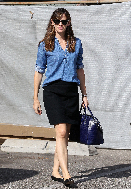 Mila Kunis \u0026 Ashton Kutcher from Celeb Couples in Love! | Jennifer ...