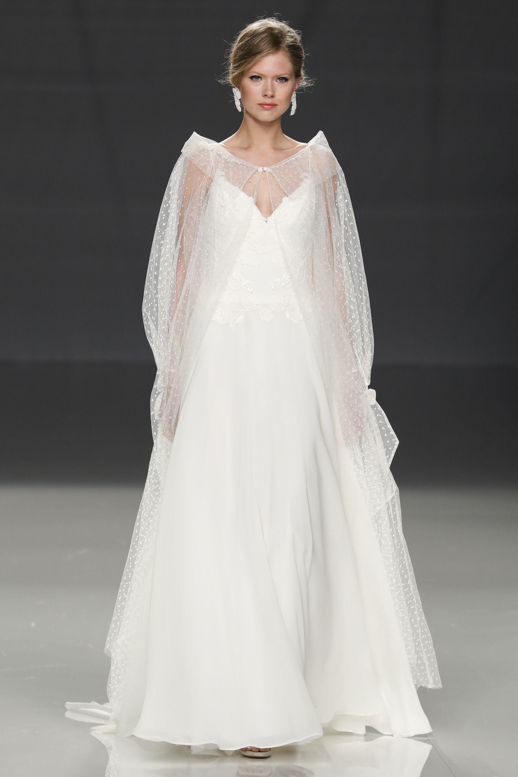 Cymbeline spring bridal bridal modest pinterest spring
