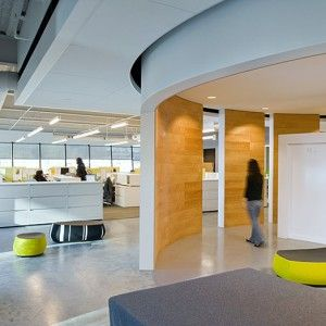 belkin office. Currently Viewing : Belkin`s New Office: Awesome Cheerful Office Design Belkin\u0027s  Photo 5: Modern Bright In White And Colorful Interiors Belkin Office -