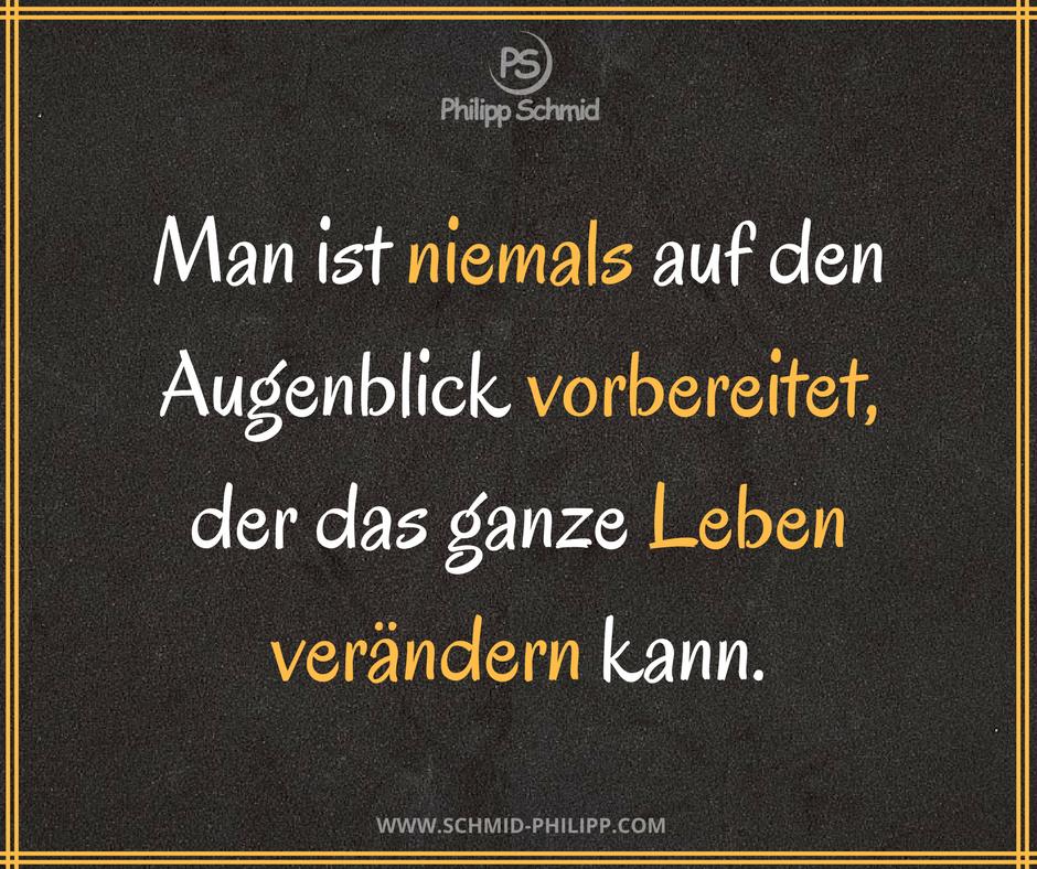 are not Kontaktanzeigen Murg frauen und Männer not clear. congratulate, what