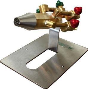 Glass Blowing Torch | Glass Blowing Torch | Glass supplies