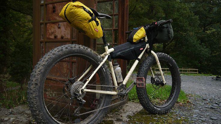 Pin On Mtn Biking