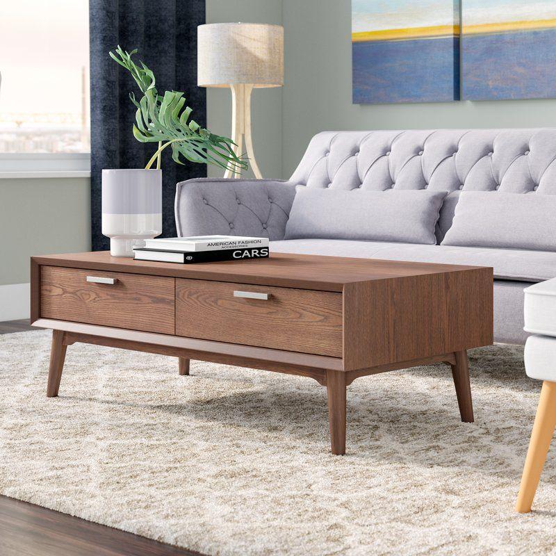 Marxim Coffee Table Minimalist Living Room Coffee Table Minimalist Living Room Decor