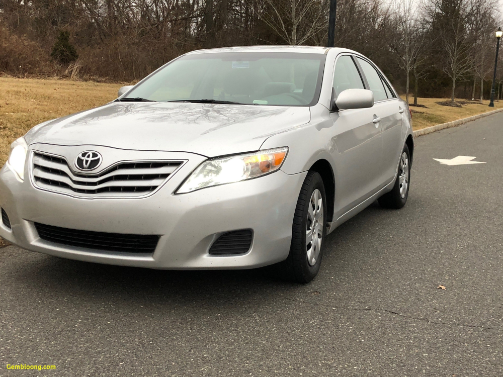 Unique Second Hand Cars For Sale Near To Me Cars For Sale Used Small Luxury Cars Used Cars Near Me