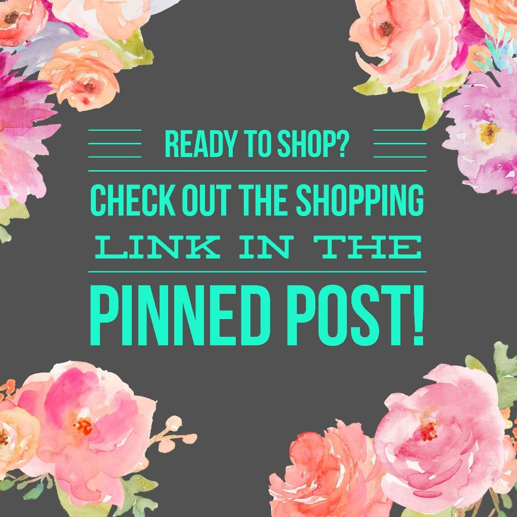 Ready to shopcheck out the linkpinned postColor Street