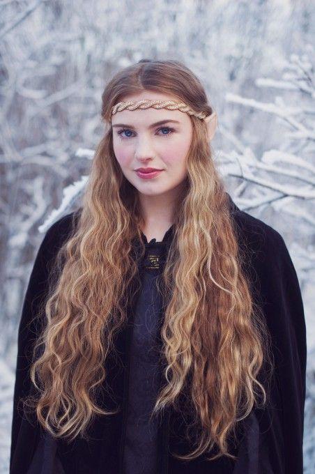 Ellie Freya's friend