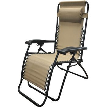 Costco Wholesale Zero Gravity Chair Lounge Chair Outdoor Zero Gravity Recliner