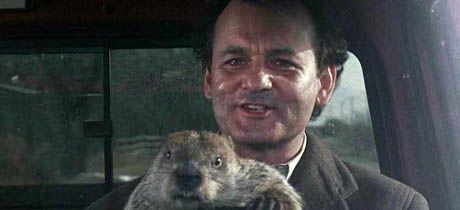 Las mejores comedias del cine (de las últimas décadas)
