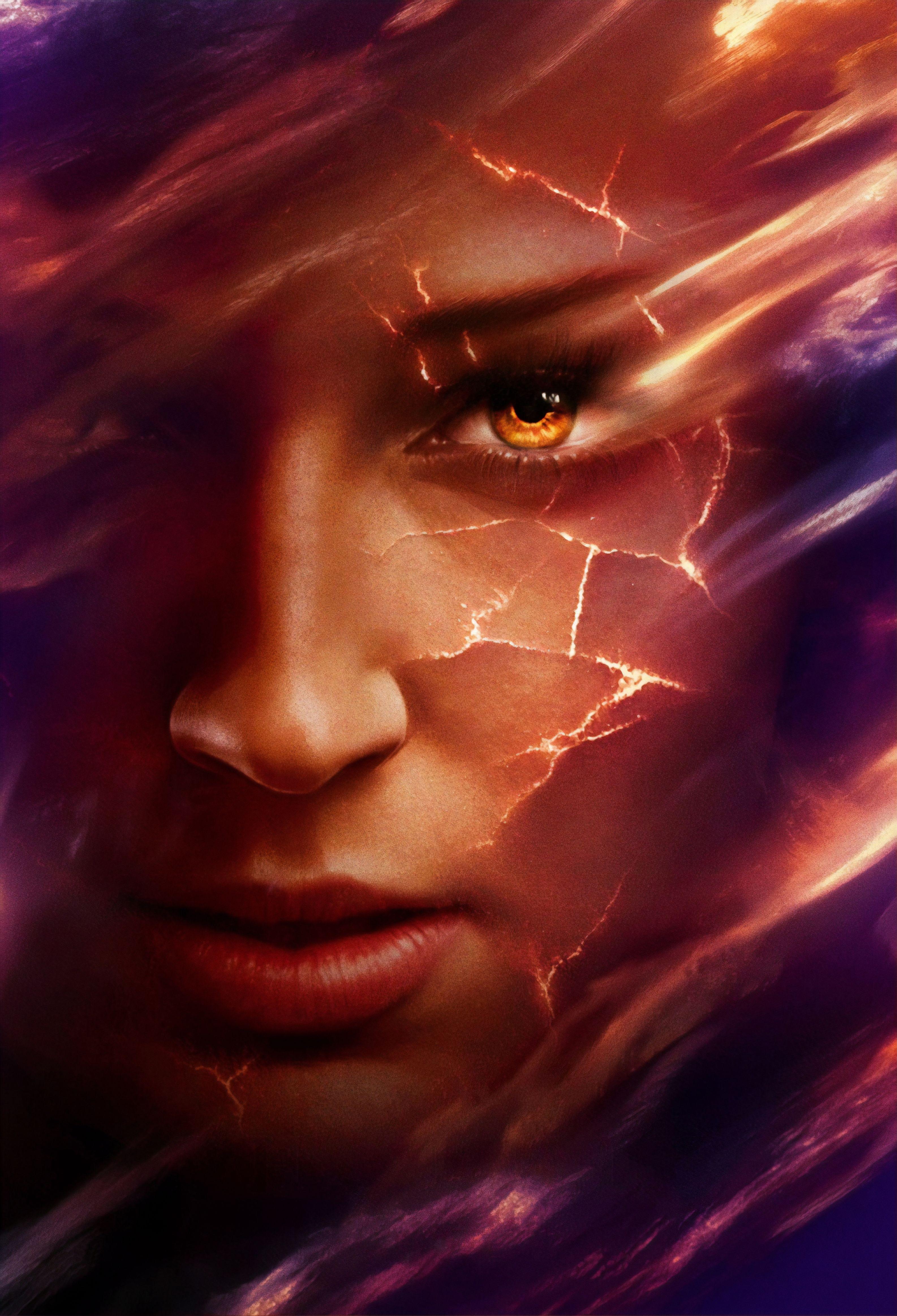 Jean Grey X Men Movies Wiki Fandom In 2020 Jean Grey Dark Phoenix Psylocke