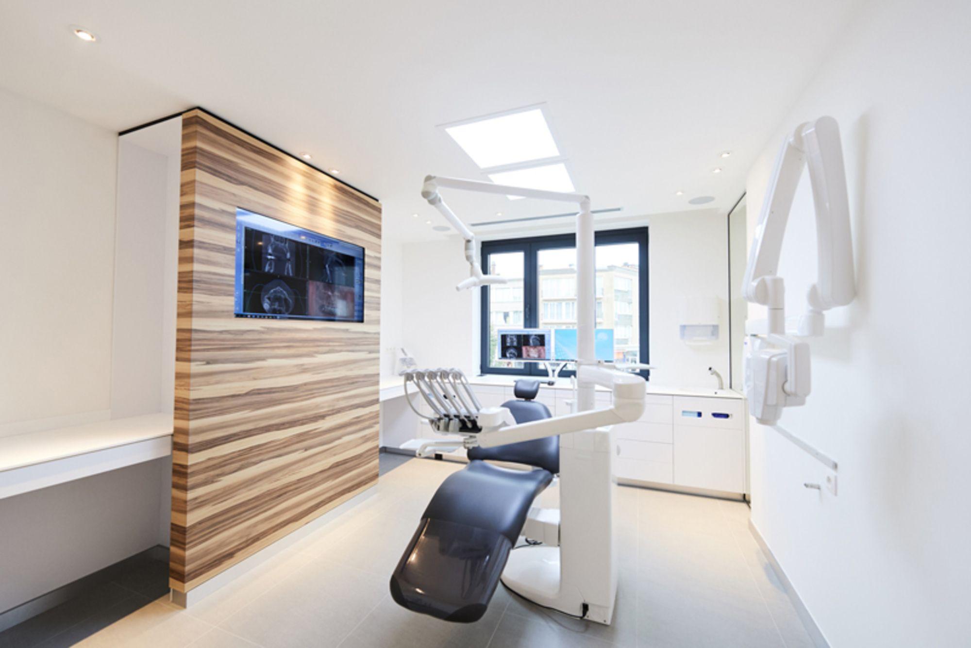 Ampj Renovation Amenagement Cabinet Dentaire Cabinet Dentaire Cabinet Dentiste Dentaire