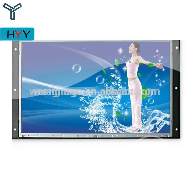 32 Inch large size digital photo frame wholesale | alibaba ...