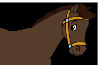 Dein Stall Das Bibi Und Tina Pferdespiel Bibi Und Tina Pferde Spiele Und Pferdespiele