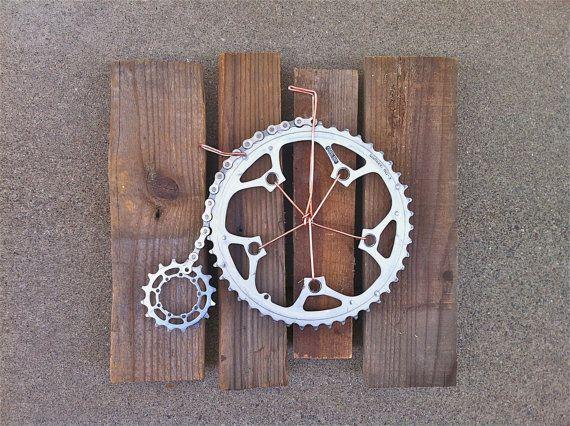 Bike Wall Art Penny Farthing By Josephstephenson On Etsy 100 00