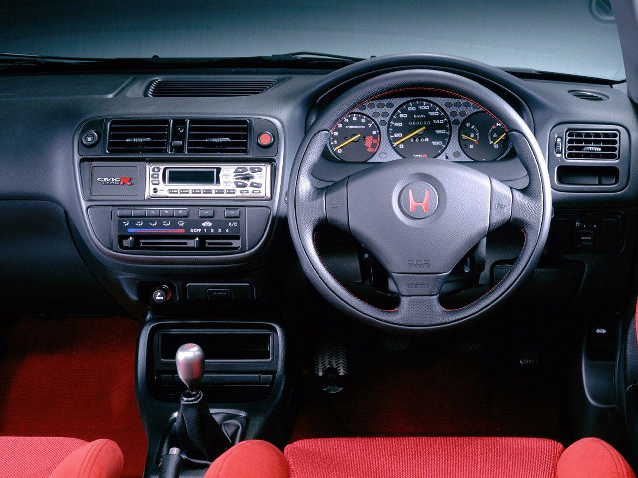 Honda Civic Type R Google Kereses 2000 Honda Civic Honda Civic Honda Civic Type R
