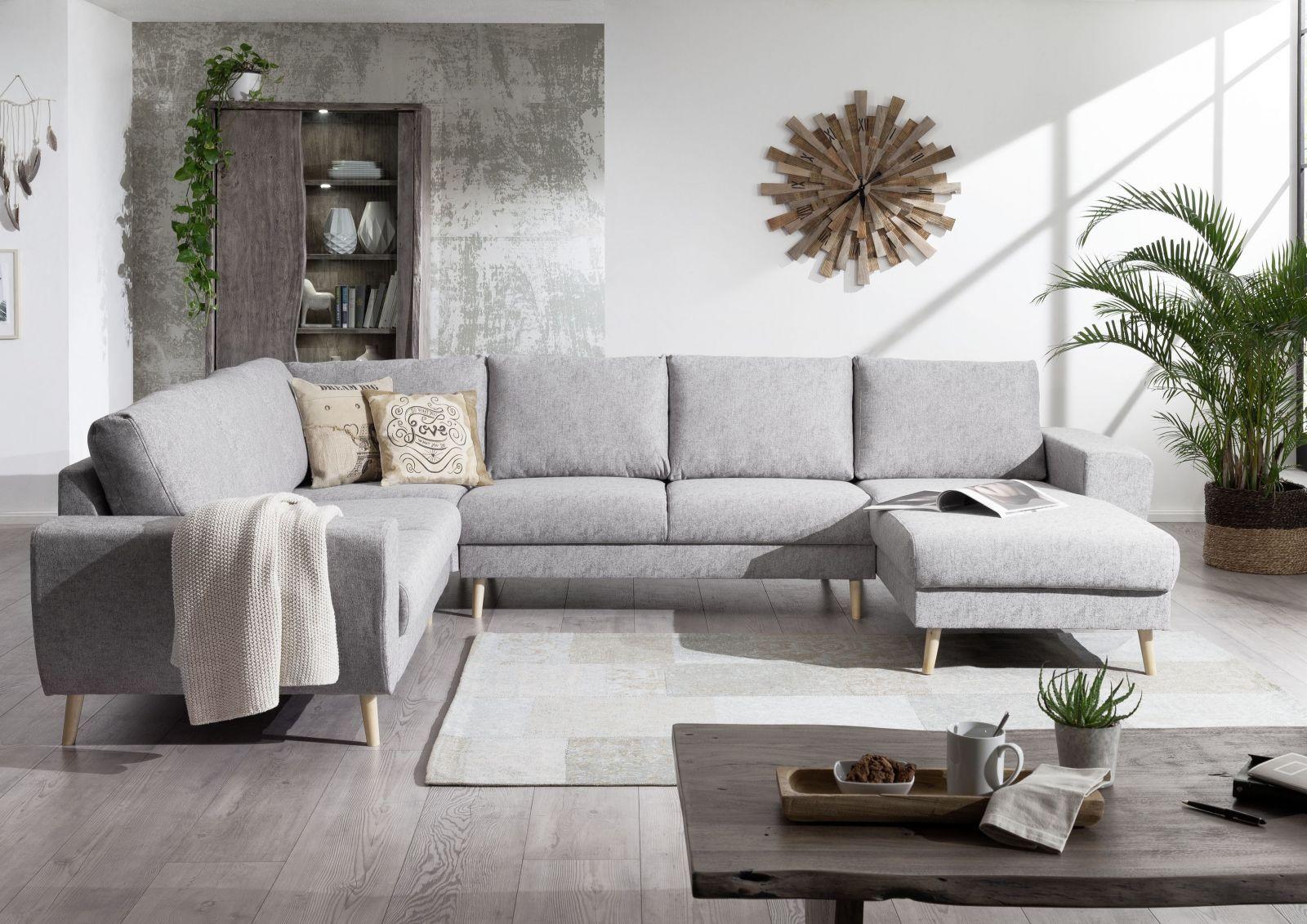 #massivmoebel24 #Sofa #wood #wohnen #holzdetail #massiv #Inspiration #interior #Wohnzimmer #Möbel #holz #instainterior #instahome #interiorlover #livingroom #Ecksofa #wohnlandschaft #modern #furniture  #einrichtung #einrichtungsideen #decoracao #decorideas #bamberg #modernhomes #dailyinterior #Couch