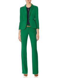 Suits for Women | Pants Suit, Skirt Suit, Womens Business