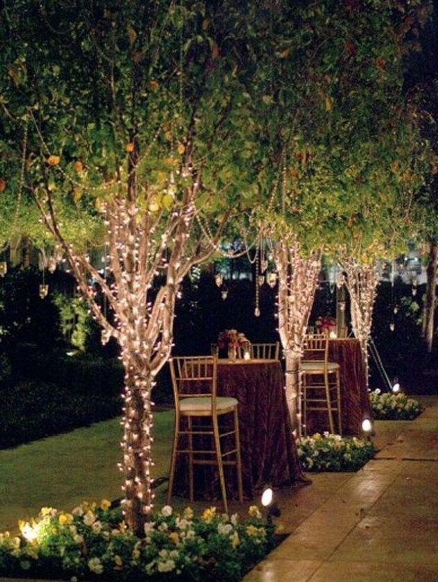 Pin De Arlette Lorenzo En Terrazas Patio Romantico Jardin De Eventos Boda En Jardin
