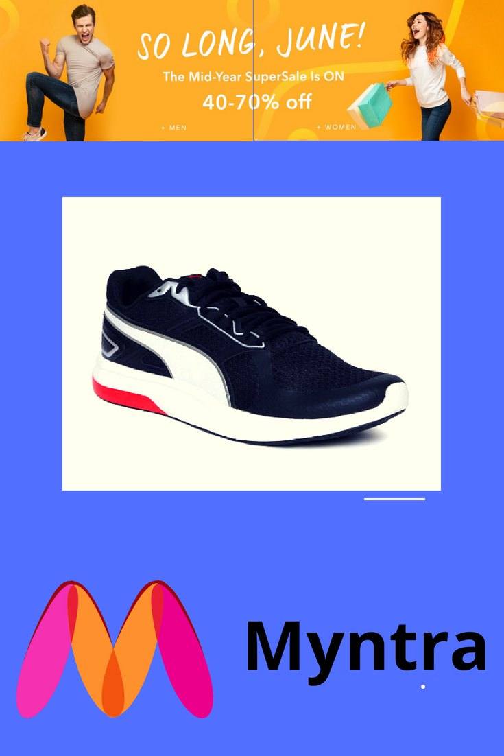 dd0d588601be54 Puma Men Black Escaper Tech Running Shoes About Flex Essential SL Running  Shoes The Escaper Tech